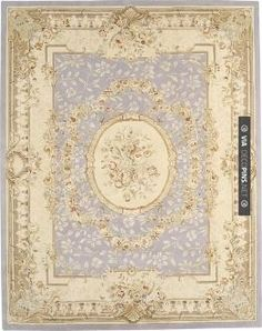So neat - Shabby Chic Rug! Love this OMG It is perfect for my bedroom along my bed!!! Large Runner is only $489!!! WOW | CHECK OUT MORE SHABBY CHIC RUGS IDEAS AT DECOPINS.COM | #shabby chic rugs #shabbychic #shabbychicrugs #shabbychicfurniture #shabbychicbedding #shabbychicdecor #shabbychiccurtains #shabbychicdresser #shabbychicfabric #shabbychicbedroomsideas #shabbychicbabyshower #shabbychicdesk