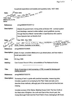 Mighell Notes page 3