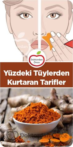 Yüzdeki Tüylerden Kurtaran Tarifler Recipes Recovering from Feathers on the Face Healthy Skin Tips, Healthy Foods To Eat, Healthy Life, Strawberry Blonde Highlights, Eco Slim, Gewichtsverlust Motivation, Face Skin Care, Homemade Skin Care, The Face