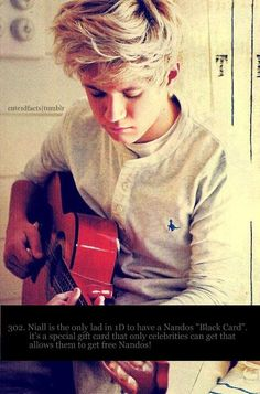 niall horan tumblr pictures | View Full Size | More niall horan quotes facts tumblr new cars ...