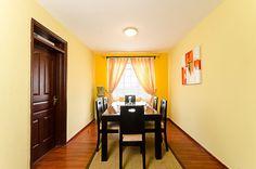 Dining room design #diningroom #interiordesign #ElleInteriorDesigners #ElleDecor