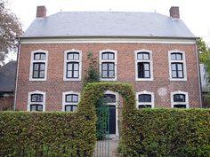 Herk-de-Stad_pastorie_Donk.jpg (600×450)