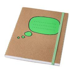 SÄRSKILD Notizbuch IKEA Handarbeit, geschaffen von talentierten Kunsthandwerkern.