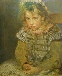 http://www.the-athenaeum.org/art/full.php?ID=194009