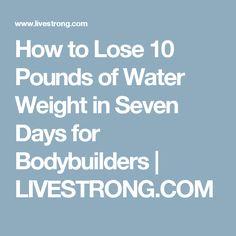 Weight loss after insulin pump photo 7
