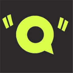 Find all your favorite quotes in a single application.    English feeds : FMyLife, Bash.org, The Elite QDB, QDB.us, IRC.Mozilla.Org QDB, XKCDB  French feeds : Vie De Merde, Dans Ton Chat, webAgencyFAIL, BashTweet, PEBKAC, La Punaise, Expressions à la Con, Mon Pire Coup, Perles de Profs, Wiki Pourri, FanboyFacts, Questions A La Con, Chuck Norris Facts
