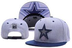 new arrival 3b6c8 381d3 Dallas Cowboys cap,Dallas Cowboys hat,Dallas Cowboys shoes.