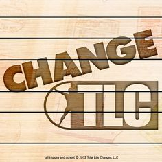 TLC ~ Total Life Changes |  Welcomes to my new website for Total Life Changes. Shop my #TotalLifeChanges for Products and  Business Opportunity.  ➡️ https://www.totallifechanges.com/7658391