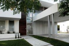 http://vanguardaarchitects.com/imagenes/_5fe8.jpg