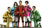 Mystic Force Ninja Turtles Art, Teenage Mutant Ninja Turtles, Power Rangers Mystic Force, Tv Show Family, Power Rangers Megaforce, Power Rengers, Tommy Oliver, Chasing Life, The Sorcerer's Apprentice