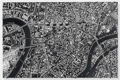Moscow - Damien Hirst - 2014 -(White Cube Gallery San Paulo 2015m) - 17 şehir