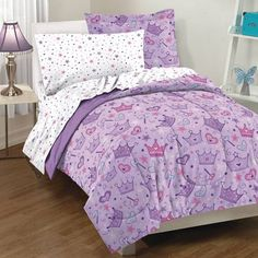 Bedding Kohls And Beans On Pinterest