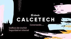 Calcetech #2 Opciones y como usar nuestro editor de gráficos de crochet - YouTube Youtube, Movie Posters, Movies, Internet Safety, 2016 Movies, Film Poster, Films, Film, Movie Theater