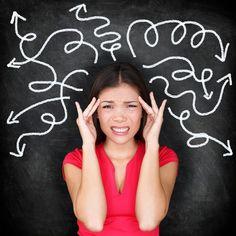 A tireoidite de Hashimoto é uma doença autoimune que faz o sistema imune atacar a tireoide ou o hormônio da tireoide. Que tem a doença sabe que não tem um tratamento fácil. Usar hormônios tireoidia…