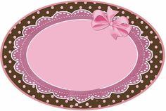 """Imagens de Ursinha cor de rosa retiradas da net! Para copiar em resolução melhor, assista o vídeo """"como copiar imagens do blog"""" no índice. O..."""