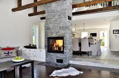 Scandinavian - Home Bunch - An Interior Design & Luxury Homes Blog