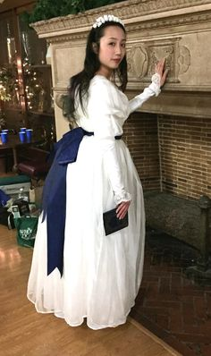 Colonial Williamsburg hats for Women | Colonial Williamsburg Costume Design Center | period clothing | Pinterest | Silk gown Revolutionaries and Costume ...  sc 1 st  Pinterest & Colonial Williamsburg hats for Women | Colonial Williamsburg Costume ...