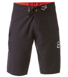 Hard Ball Baseball Beach Shorts Simple Mens Beach Pants Adults Surf Board Trunks Home Relaxed Trousers