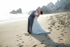 Beautiful Cabo San Lucas Wedding - Photography and Video. Wow, what a special wedding and so much fun. Video Photography, Wedding Photography, Romantic Beach Photos, Cabo San Lucas, Bride, Wedding Dresses, Beautiful, Wedding Bride, Bride Dresses