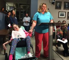 #Alabama moms make passionate plea: Legalize medical marijuana oil   http://dld.bz/ekq3M  #MME #cannabis #AL