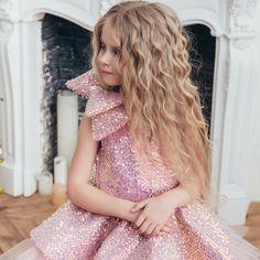 Junior Bridesmaid Dresses, Wedding Dresses, Girls Dresses, Flower Girl Dresses, 1st Birthday Parties, Baby Dress, Tulle, Pink, Shopping