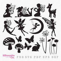 1 million+ Stunning Free Images to Use Anywhere Fairy Crafts, Fun Crafts, Mason Jar Crafts, Bottle Crafts, Fairy Stencil, Fairy Templates, Fairy Silhouette, Fairy Lanterns, Fairy Tattoo Designs