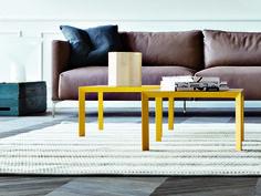MONO tavolino | MONO coffee table | PIANCA | www.pianca.com