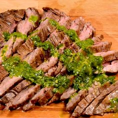 to Cook Skirt Steak Steps) Love skirt steak Learn how to cook it in 4 easy steps, obtaining a tender and juicy meat. Easy and DelishLove skirt steak Learn how to cook it in 4 easy steps, obtaining a tender and juicy meat. Easy and Delish Grilling Recipes, Meat Recipes, Mexican Food Recipes, Dinner Recipes, Cooking Recipes, Healthy Recipes, Cooking Rice, Cooking Bacon, Cooking Turkey