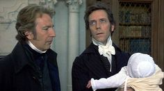 imanisamazing:  homemadedarkmark:  theatomicboom:mrethanwrds:   Hugh Laurie in a crevat = Awesomeness Plus, Alan Rickman's in the picture :D  OMG i LOVE this movie so damn much.  I can't I can't I can't- …….KDJFHLKSDJHFLKSDJHFLKHJDSSDF