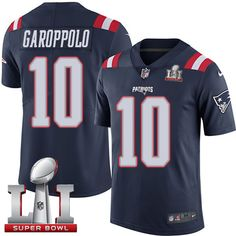 60 Best New England Patriots images in 2017 | Ice hockey jersey, Nfl  free shipping