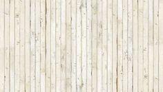 Resultado de imagen para papel de madera