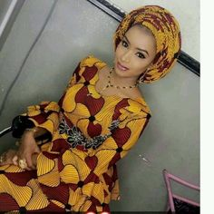 Hello, There are some ankara gowns that you would like just when you see them. These ankara styles are so lovely and good. They are so beautiful and outstanding. Checkout these outstanding ankara gown styles below and enjoy your day. African American Fashion, African Fashion Ankara, Latest African Fashion Dresses, African Print Fashion, Africa Fashion, African Attire, African Wear, African Dress, African Women