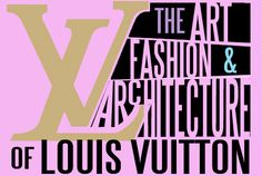 Google Image Result for http://images.fastcompany.com/slideshows/louis-vuitton/01.jpg
