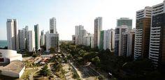 Bom Lazer - Seu fim de semana começa aqui: #BOMLAZER | SUBURBIO  - Setúbal é território indep...