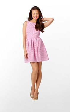FINAL SALE - Aleesa Dress $84! (from 238) Can't believe i didnt see this one!!