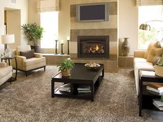 Gas Fireplace Inserts on Pinterest   Gas Fireplaces ...