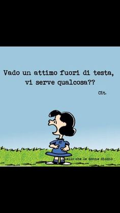 Text Quotes, Funny Quotes, Satirical Illustrations, Snoopy Quotes, Child Smile, Teacher Memes, Just Smile, Good Mood, Funny Images