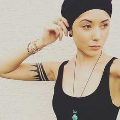 pocahontas tattoo13