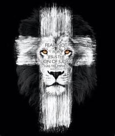 lion of judah - Yahoo Image Search Results