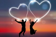 Real Romantic Love Stories,SMS,Status,Images,Sad Story Collection ...