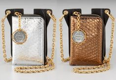 Dolce & Gabbana Case