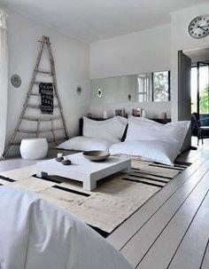 ber ideen zu riesen bodenkissen auf pinterest bodenkissen kissen und boden puff. Black Bedroom Furniture Sets. Home Design Ideas