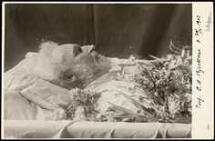 Carl Anton Bjerknes (1825-1903)
