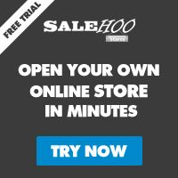 Your Own Online Store #The_Downliner