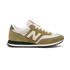 New Balance 620 Summit Sneaker ($75) ❤ liked on Polyvore featuring shoes, sneakers, lace up sneakers, lace up shoes, lacing sneakers, new balance trainers and laced sneakers