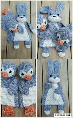 Image Article – Page 195414071316884947 Diy Crochet Toys, Crochet Mouse, Baby Afghan Crochet, Crochet For Kids, Crochet Dolls, Crochet Projects, Crochet Bear Patterns, Amigurumi Patterns, Crochet Animals