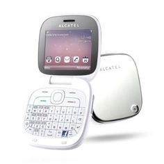 Electronics, Cars, Fashion, Collectibles, Coupons and Flip Phones, New Phones, Alcatel One Touch, Phone Gadgets, Computer Technology, Dual Sim, Retro, Beauty Makeup, Justice Stuff