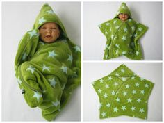 super kuscheliger schlafsack – strampelsack für neugeborene und babys 0 – 4 mo… super cuddly sleeping bag – rompers for newborns and babies 0 – 4 months (up to 60 cm) or 5 – 9 months (up to 70 cm = €) as a gift to the birth is the small … Related posts: … Swaddle Wrap, Baby Swaddle Blankets, Sewing Kids Clothes, Sewing For Kids, Baby Nursery Diy, Diy Bebe, Wearable Blanket, Baby Sewing Projects, Creation Couture