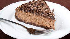 vous appréciez les desserts ? alors savourez cette succulente recette de chef minou.