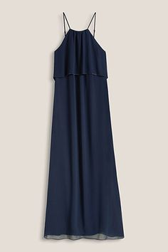 Esprit / Maxi-jurken